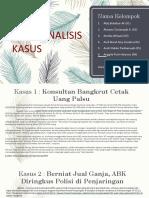 ANALISIS KASUS PPKN KELOMPOK 1.pptx