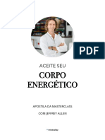 DUPT - Workbook Formatted EDITABLE