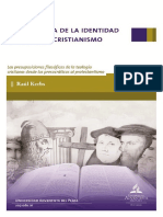 El-problema-de-la-identidad-bÃ_blica-del-cristianismo_-las-presuposiciones-filosóficas-de-la-teologÃ_a-cristiana_-desde-los-presocráticos-al-protestantismo-watermark