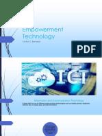 PowerPoint cristhyl.pptx