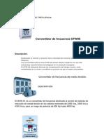 Catalogo Drives