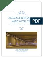 Aguas Subterraneas- Modelo Feflow (1) (1)-convertido.docx