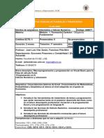 305-2018!10!08-Plantilla de Información Informatica y Calculo Numerico 2018-2019
