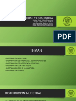 PROBABILIDAD Y ESTADISTICA 2.pptx