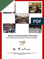 1.Materi ALK Akun Penting Laporan Keuangan