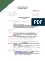 Concept of Power (Physics).pdf