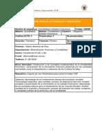 305-2018!10!30-Guia Docente Contabilidad y Estados Financieros27
