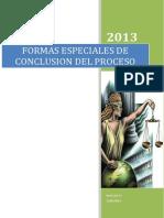 BORRADOR FORMAS-ESPECIALES-DE-CONCLUSION-DEL-PROCESO.docx