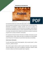 BUSQUEDA DE INFORMACION.docx