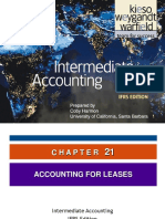 Kieso_Inter_Ch21_IFRS_Leases_Singapore (1).ppt