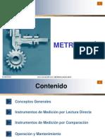 Metrología Basica.pdf