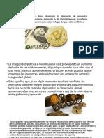 Bit Coin (humanidades)