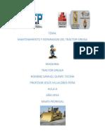 291172499-Mantenimiento-de-Tractor-Oruga.docx