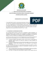 Comunicado+nº+4+de+01.11.2019+da+Comissão+Eleitoral+Central+-+Orientações+sobre+a+campanha,+os+debates+e+sabatinas+e+a+comunicação+social