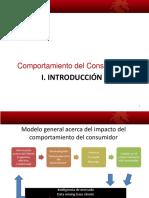 2 Modelos Comportamiento Consumidor
