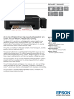 EcoTank-L210-datasheet