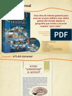 08- Atlas Universal 2009