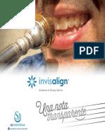 Folleto-Invisalign(1)