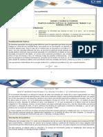 Anexo 1 Guías Laboratorio Física General 100413