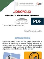Exposicion Monopolio (1)