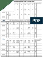SageRunningAerobicBasePlan_US.pdf