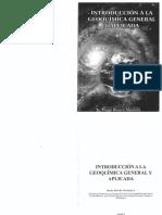 2 Mantilla 2007 Geoquímica (1).pdf