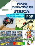 TEXTO EDUCATIVO de FISICA FINALCRISTIAN.docx