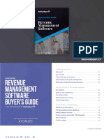 RMS Buyers Guide 2020