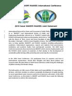 joint statement_draft.191124.pdf