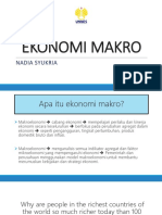 9 Ekonomi Kesehatan Materi