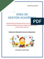 GESTION ACADEMICA.docx