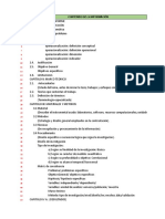 Copia de Rúbrica de Evaluación - Estructura de La Tesis