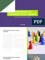 3 Herramientas de Business Intelligence. PDF
