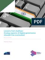 lessons_from_aadhaar.pdf