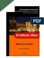 EndNote Web_2010
