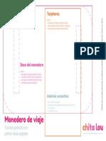 Monedero de viaje PATRÓN.pdf