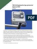 Wendry USB Hub Adapter,4-Port Super Speed USB 3.0//2.0 hub Aluminium Alloy case,Support OTG,Built-in Multiple Safety Protection,4-Port Portable USB3.0 Extension Hub Splitter