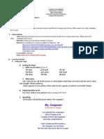LESSON PLANS English 6.pdf