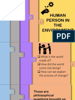 HUMAN PERSON IN THE SOCIETY.pptx