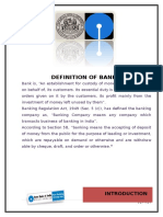 7.SBI,PROJECT.doc