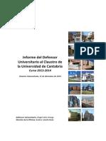 InformeDefensorCurso2013-2014