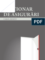 Dictionar 130x200_Layout 1