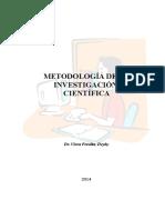 METODOL_I_3.doc