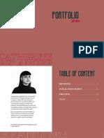 Portfolio2019_CatherineBelanger.pdf