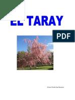 Trabajo Taray Álvaro