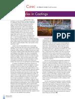 nanoparticles.pdf