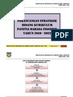 contoh PSO SK 2020-2022