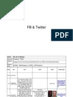 TAOH Posting Plan 4-6 December.pptx