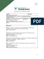 Ev1 - Metodos Cuantitativos - MRCG