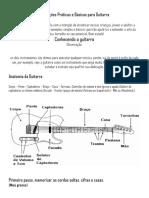Instruções Práticas e Básicas para Guitarra.docx
